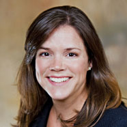 Kathryn Daut